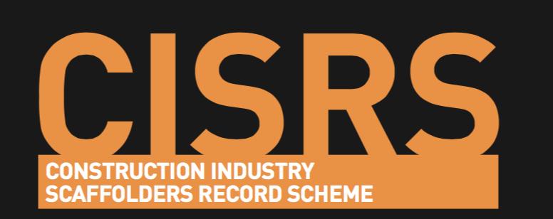 CISRS New Logo